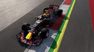 F1 2017 Special Edition - [Playstation 4] -