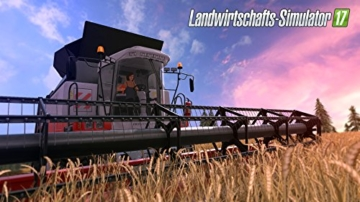 Landwirtschafts-Simulator 17 [PC Download] -