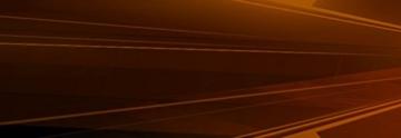 Xbox Live - 75 EUR Guthaben [Xbox Live Online Code] -